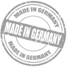 made-in-germany-klein