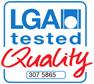 lga-tested