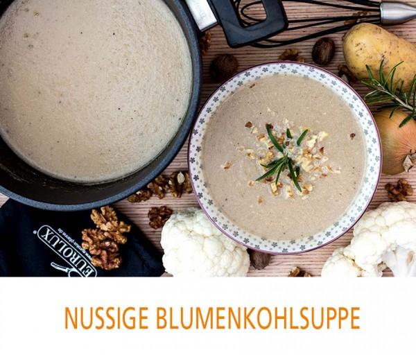 Blumenkohlsuppe_Kachel