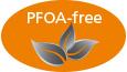 pfoa-free