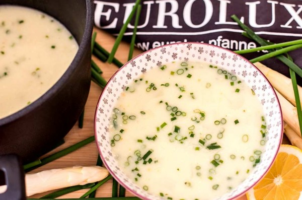 Spargelcremesuppe-3