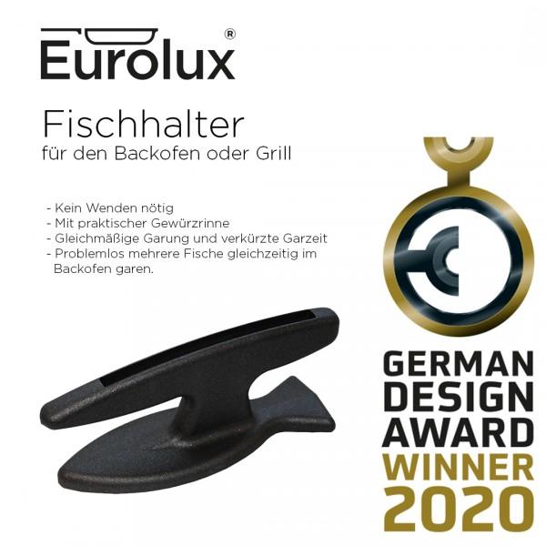 Insta-Beitrag-Fischhalter-Design-Award