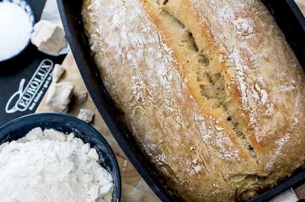 Brot-im-Braeter-3ap2XQguG7oZEy